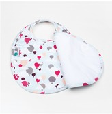 Bebe Au Lait Lille Bib Accessories Travel