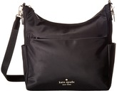 Kate Spade Watson Lane Noely Baby Bag Handbags