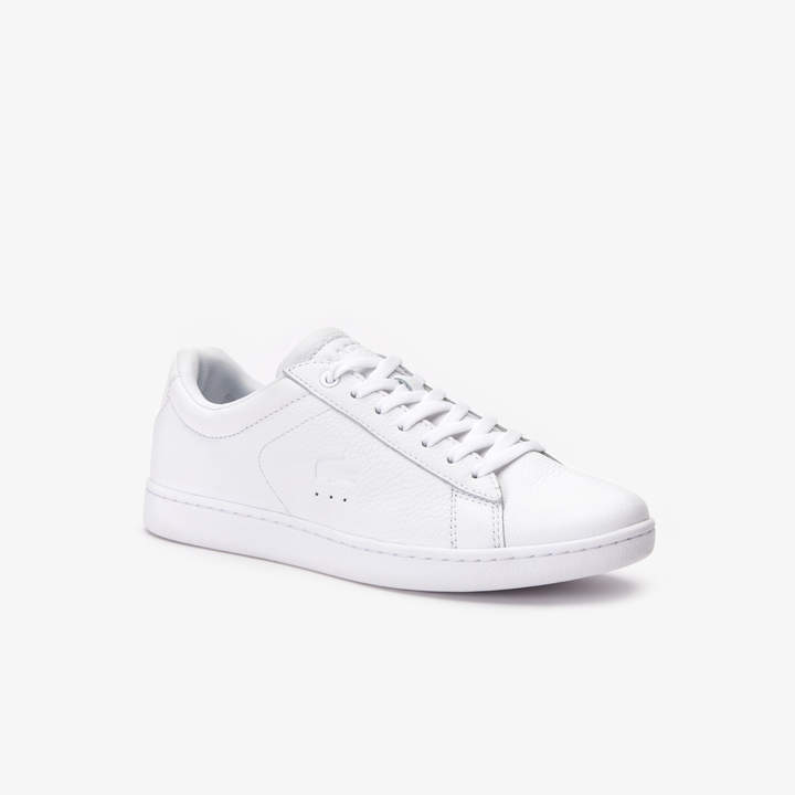 f34d9bf70f Women's Carnaby Evo Iridescent Leather Sneakers