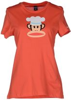 Paul Frank Short sleeve t-shirts