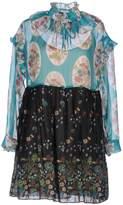 Manoush Short dresses - Item 34762453