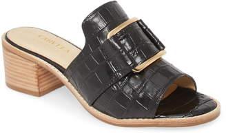 Carvela Comfort Ample Slide Sandal