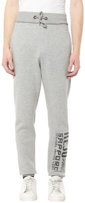 Kejo Casual pants