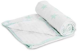 Aden Anais Aden + Anais aden by aden + anais stroller blanket, dream
