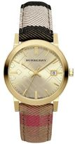 Burberry Wrist watch