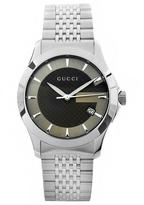 Gucci Men's Timeless Watch