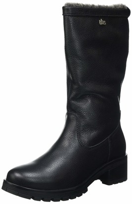 TBS Women's Philina Knee High Boot