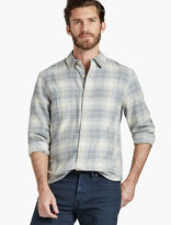 Lucky Brand Mason Workwear Shirt
