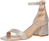 Thumbnail for your product : Steve Madden Women's Irenee Pump