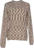 Anerkjendt Sweaters - Item 39736371