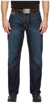 Cinch Grant MB61737001 Men's Jeans
