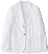 Acne Studios Aries Suit Jacket