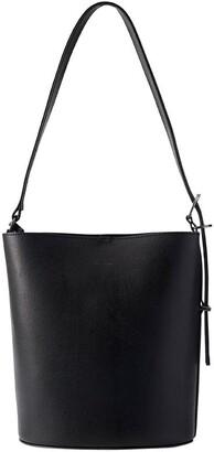 Matt & Nat Azur Bucket Bag - Vintage Black