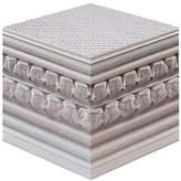 Silver Cross Posture Start Comfort Care Plus Cot Mattress