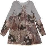 Lulu L:Ú L:Ú Dresses - Item 34667642