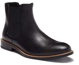 Bacco Bucci Koke Leather Chelsea Boot