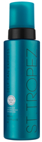 St. Tropez Self Tan Express Bronzing Mousse (13.5 OZ)
