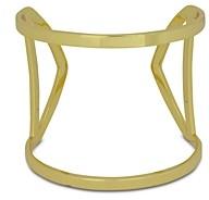 Jules Smith Designs Jane Cuff Bracelet