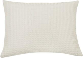 Pom Pom at Home Big Zuma Accent Pillow