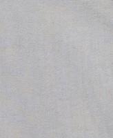 Prada Men's Spread Collar Pocketed Dress Shirt Grey
