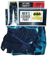 Bioworld DC Comics Batman All Over Print Sleep Lounge Pants