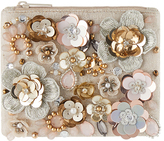 Accessorize Estelle Embellished Purse