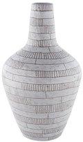 Jonathan Adler Ceramic Vase