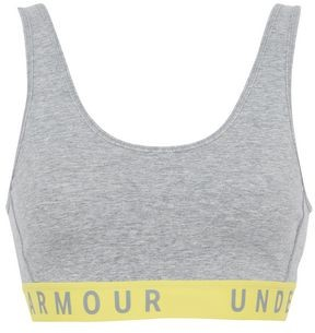 Under Armour FAVORITE COTTON EVERYDAY HTR Top