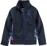 Osh Kosh Track Jacket