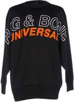 Rag & Bone Sweatshirts - Item 12011785