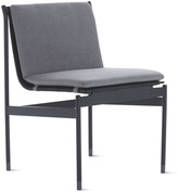 Design Within Reach Sommer Side Chair