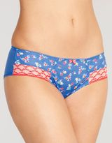 Cleo by Panache Melissa Brief