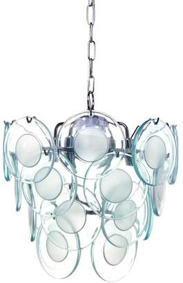 Cafe Lighting Pearce Pendant