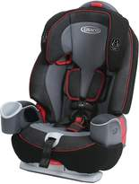 Graco Nautilus 65 Multi-Stage Car Seat Ritzy