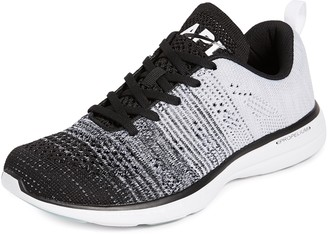 APL Athletic Propulsion Labs Athletic Propulsion Labs Athletic Propulsion Labs TechLoom Pro Running Sneakers