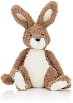 Jellycat HETTY HARE PLUSH TOY