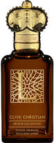 Clive Christian Mens Oriental L Woody For Men