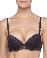 Simone Perele Amour Pushup with Racerback