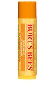 Burt's Bees Burt's Bees® Nourishing Mango Butter Lip Balm Tube 4.25g