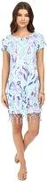 Lilly Pulitzer Beachcomber Dress