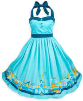 Disney Walt World Dress for Women