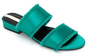 Kenneth Cole New York Women's Viola Sandals Women's Shoes