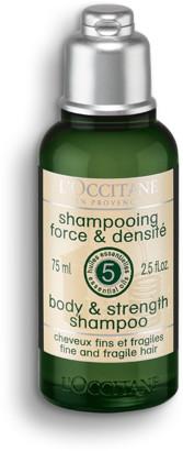 L'Occitane Aromachologie Body Strength Shampoo
