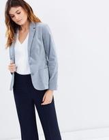 Sportscraft Stephanie Velvet Jacket