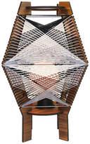 Andromeda Meteor Table Lamp