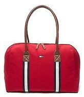 Tommy Hilfiger Women's Weekend Travel Tote