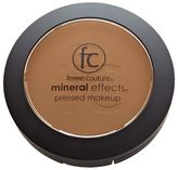 Femme Couture Mineral Effects Pressed Makeup Tan