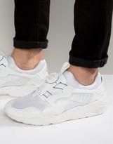 Puma Disc Blaze Sneakers