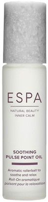Espa Soothing Pulse Point Oil 9ml