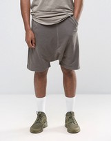 Other Uk Drop Crotch Shorts